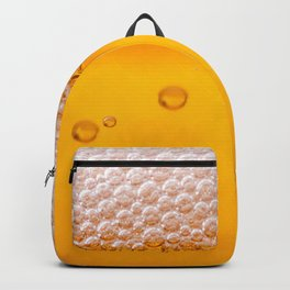 Juice of Life Backpack