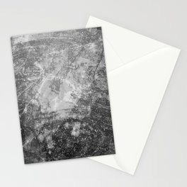 MARBLE STYLE Stationery Cards