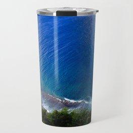 Guam Tasi Travel Mug