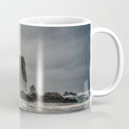 The Needles 1 Coffee Mug
