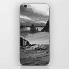 Mapua iPhone Skin
