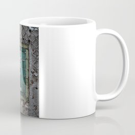 Smith & 9th Coffee Mug
