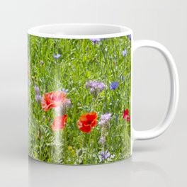 Spring time Coffee Mug