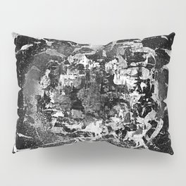Hurricane Invert Pillow Sham