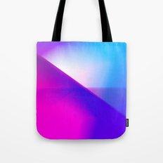 Perspectoid III Tote Bag