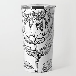 Protea Travel Mug