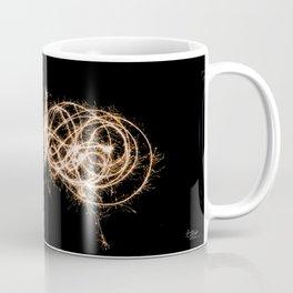 The Spark Coffee Mug