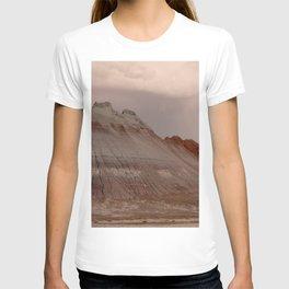 Otherworld Arizona T-shirt