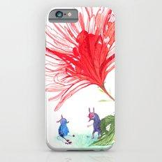 Meeting Slim Case iPhone 6s