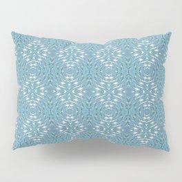 Losanges Pillow Sham