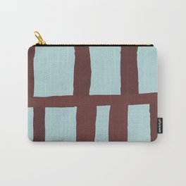 Old Odense V Carry-All Pouch
