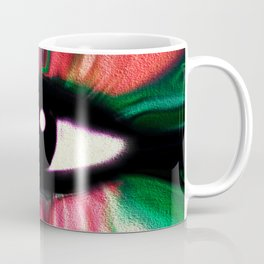 TheEye Coffee Mug