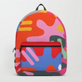 BEACH 89 Backpack