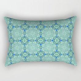 Hannah Rectangular Pillow