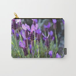 You Better Bee-lieve in Yourself Carry-All Pouch
