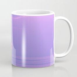 Fantastic sunrise Coffee Mug