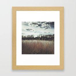Freetown Christiania Framed Art Print