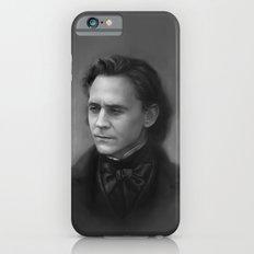 Sir Thomas Sharpe iPhone 6s Slim Case