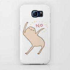 Honest Blob Says No Galaxy S7 Slim Case