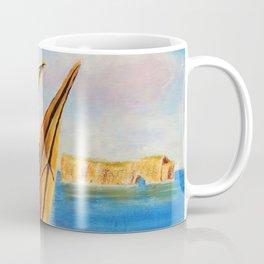 Crasy about her | Fou D'Elle Coffee Mug