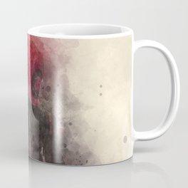 Guavian Enforcer Coffee Mug