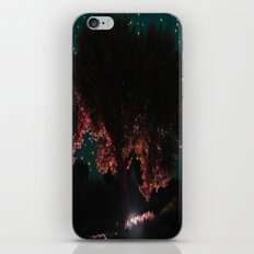 Olive Tree | Niarchos Foundation Cultural Center | iPhone & iPod Skin