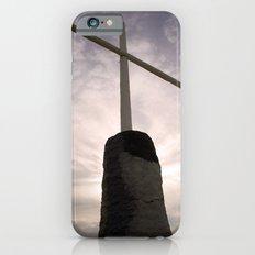Look To Me iPhone 6s Slim Case