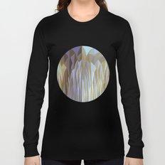 Icy Blast Long Sleeve T-shirt