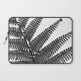Cyathea I Laptop Sleeve