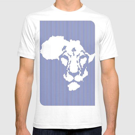 Afriking T-shirt