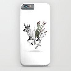 Pronghorn Slim Case iPhone 6s
