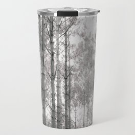 Through the Forest Sweetly Travel Mug