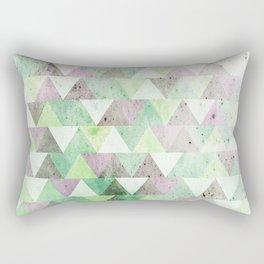 MARVELLOUS Rectangular Pillow