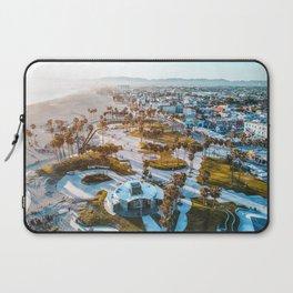 Venice Beach, CA Laptop Sleeve