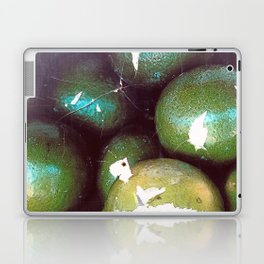 Just Limes Laptop & iPad Skin