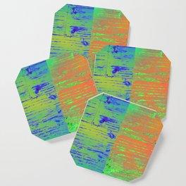 Splitsville Planet Coaster