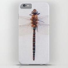 Dragonfly Slim Case iPhone 6 Plus