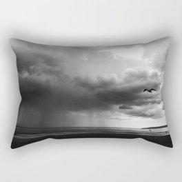 Bournemouth II Rectangular Pillow