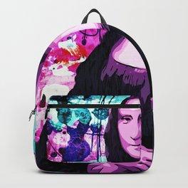 Liz Backpack