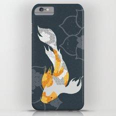 Koi Slim Case iPhone 6 Plus