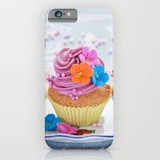 MUFFIN 354 iPhone 6 Slim Case
