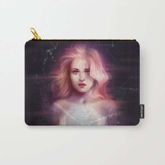 its in the stars Carry-All Pouch