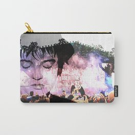 Pete Doherty Carry-All Pouch