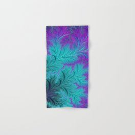 Magical Hand & Bath Towel