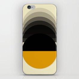 Yourself iPhone Skin