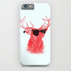 Young Buck. Slim Case iPhone 6s