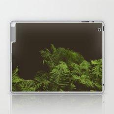 End of Time Laptop & iPad Skin