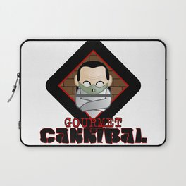 hannibal Laptop Sleeve