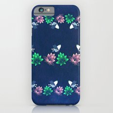 pattern3 iPhone 6s Slim Case