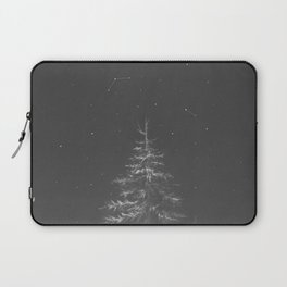 Twenty Five Light Years Laptop Sleeve